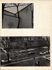 Page 13, 1965 Edition, Glen Ridge High School - Glenalog Yearbook (Glen Ridge, NJ) online yearbook collection