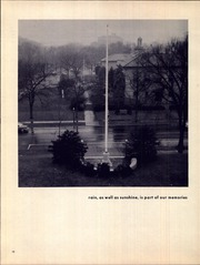 Page 14, 1965 Edition, Glen Ridge High School - Glenalog Yearbook (Glen Ridge, NJ) online yearbook collection