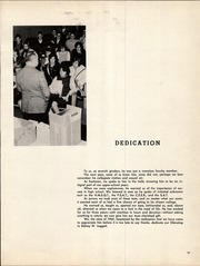 Page 17, 1965 Edition, Glen Ridge High School - Glenalog Yearbook (Glen Ridge, NJ) online yearbook collection