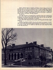 Page 18, 1965 Edition, Glen Ridge High School - Glenalog Yearbook (Glen Ridge, NJ) online yearbook collection