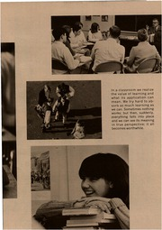 Page 11, 1968 Edition, Glen Ridge High School - Glenalog Yearbook (Glen Ridge, NJ) online yearbook collection