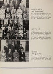 Page 14, 1945 Edition, Battin High School - Red and White Yearbook (Elizabeth, NJ) online yearbook collection