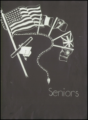 Page 15, 1946 Edition, Battin High School - Red and White Yearbook (Elizabeth, NJ) online yearbook collection