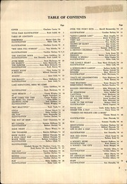 Page 4, 1950 Edition, Battin High School - Red and White Yearbook (Elizabeth, NJ) online yearbook collection