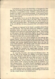 Page 8, 1950 Edition, Battin High School - Red and White Yearbook (Elizabeth, NJ) online yearbook collection