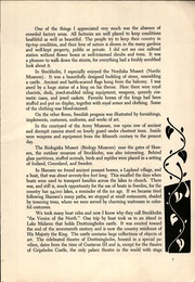 Page 9, 1950 Edition, Battin High School - Red and White Yearbook (Elizabeth, NJ) online yearbook collection