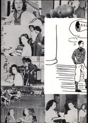 Page 14, 1959 Edition, Keyport High School - Key Yearbook (Keyport, NJ) online yearbook collection