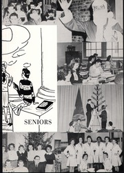 Page 15, 1959 Edition, Keyport High School - Key Yearbook (Keyport, NJ) online yearbook collection