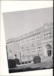 Page 4, 1959 Edition, Keyport High School - Key Yearbook (Keyport, NJ) online yearbook collection