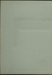 Page 2, 1933 Edition, Moorestown Senior High School - Nutshell Yearbook (Moorestown, NJ) online yearbook collection