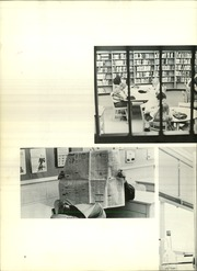 Page 6, 1972 Edition, Moorestown Senior High School - Nutshell Yearbook (Moorestown, NJ) online yearbook collection
