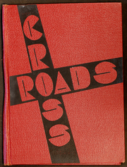 Page 1, 1946 Edition, Bergenfield High school - Cross Roads Yearbook (Bergenfield, NJ) online yearbook collection
