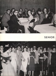 Page 74, 1957 Edition, Bergenfield High school - Cross Roads Yearbook (Bergenfield, NJ) online yearbook collection