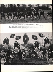 Page 79, 1957 Edition, Bergenfield High school - Cross Roads Yearbook (Bergenfield, NJ) online yearbook collection