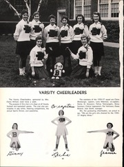 Page 86, 1957 Edition, Bergenfield High school - Cross Roads Yearbook (Bergenfield, NJ) online yearbook collection