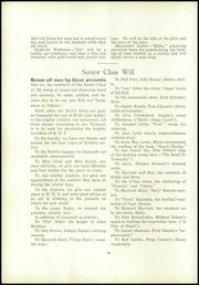 Page 48, 1926 Edition, Rutherford High School - Rutherfordian Yearbook (Rutherford, NJ) online yearbook collection