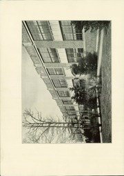 Page 12, 1932 Edition, Rutherford High School - Rutherfordian Yearbook (Rutherford, NJ) online yearbook collection