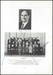 Page 9, 1936 Edition, Rutherford High School - Rutherfordian Yearbook (Rutherford, NJ) online yearbook collection