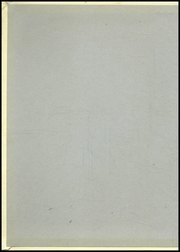 Page 2, 1954 Edition, Rutherford High School - Rutherfordian Yearbook (Rutherford, NJ) online yearbook collection