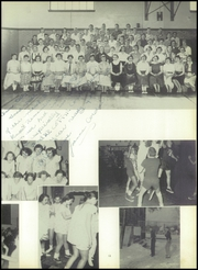 Page 17, 1957 Edition, Rutherford High School - Rutherfordian Yearbook (Rutherford, NJ) online yearbook collection