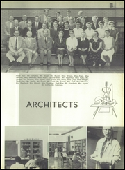 Page 7, 1957 Edition, Rutherford High School - Rutherfordian Yearbook (Rutherford, NJ) online yearbook collection