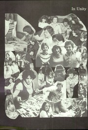 Page 10, 1978 Edition, Rutherford High School - Rutherfordian Yearbook (Rutherford, NJ) online yearbook collection