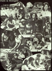 Page 11, 1978 Edition, Rutherford High School - Rutherfordian Yearbook (Rutherford, NJ) online yearbook collection