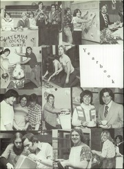 Page 14, 1978 Edition, Rutherford High School - Rutherfordian Yearbook (Rutherford, NJ) online yearbook collection