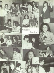 Page 16, 1978 Edition, Rutherford High School - Rutherfordian Yearbook (Rutherford, NJ) online yearbook collection