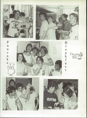 Page 17, 1978 Edition, Rutherford High School - Rutherfordian Yearbook (Rutherford, NJ) online yearbook collection