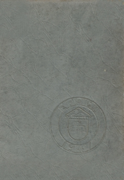 1947 Edition, Hillside High School - Epoch Yearbook (Hillside, NJ)