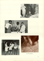 Page 17, 1970 Edition, Marlboro High School - Roundup Yearbook (Marlboro, NJ) online yearbook collection