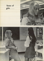 Page 14, 1970 Edition, Randolph High School - Aries Yearbook (Randolph, NJ) online yearbook collection