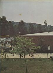Page 2, 1970 Edition, Randolph High School - Aries Yearbook (Randolph, NJ) online yearbook collection