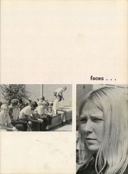 Page 7, 1970 Edition, Randolph High School - Aries Yearbook (Randolph, NJ) online yearbook collection