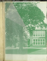 Page 2, 1960 Edition, Long Branch High School - Green Wave Yearbook (Long Branch, NJ) online yearbook collection