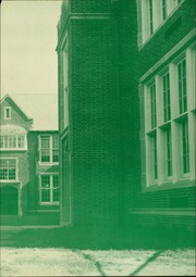 Page 3, 1960 Edition, Long Branch High School - Green Wave Yearbook (Long Branch, NJ) online yearbook collection