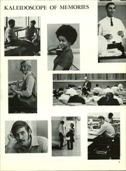 Page 13, 1970 Edition, Edgewood Regional High School - Pearl N Ivy Yearbook (Atco, NJ) online yearbook collection