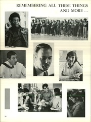 Page 14, 1970 Edition, Edgewood Regional High School - Pearl N Ivy Yearbook (Atco, NJ) online yearbook collection