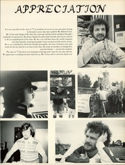 Page 11, 1977 Edition, Kingsway Regional High School - Lancer Yearbook (Swedesboro, NJ) online yearbook collection