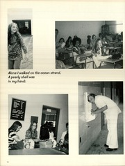 Page 14, 1977 Edition, Kingsway Regional High School - Lancer Yearbook (Swedesboro, NJ) online yearbook collection