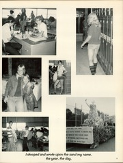 Page 15, 1977 Edition, Kingsway Regional High School - Lancer Yearbook (Swedesboro, NJ) online yearbook collection