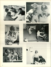 Page 16, 1977 Edition, Kingsway Regional High School - Lancer Yearbook (Swedesboro, NJ) online yearbook collection