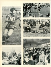 Page 6, 1977 Edition, Kingsway Regional High School - Lancer Yearbook (Swedesboro, NJ) online yearbook collection