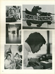 Page 14, 1978 Edition, Kingsway Regional High School - Lancer Yearbook (Swedesboro, NJ) online yearbook collection