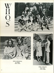 Page 14, 1979 Edition, Kingsway Regional High School - Lancer Yearbook (Swedesboro, NJ) online yearbook collection