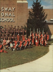 Page 3, 1979 Edition, Kingsway Regional High School - Lancer Yearbook (Swedesboro, NJ) online yearbook collection