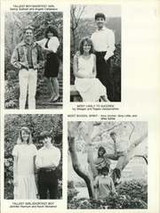 Page 15, 1988 Edition, Kingsway Regional High School - Lancer Yearbook (Swedesboro, NJ) online yearbook collection