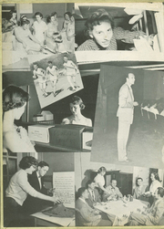 Page 2, 1958 Edition, Butler High School - Nugget Yearbook (Butler, NJ) online yearbook collection