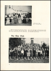 Page 16, 1942 Edition, Union High School - Booster Yearbook (Union, NJ) online yearbook collection